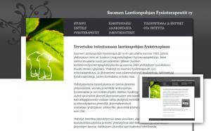 Sivuston käytettävyyden parantaminen, responsiivisuus