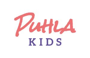 Logo asiakkaan suunnitelman pohjalta